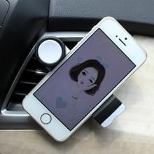 Car Phone Holder Multifunction