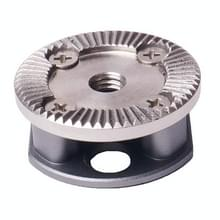 WARAXE 2622 31.7mm Diameter M6 schroefdraad ARRI standaard multifunctionele rozet monteren