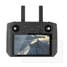 9H 2.5D getemperd glas Film voor DJI MAVIC 2 afstandsbediening
