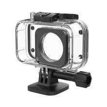 Original Xiaomi Mijia Small Camera (SV2478B) IP68 40m Waterproof Housing Protective Case(Black)