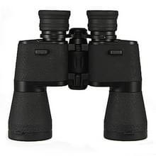 20 x 50 krachtige Outdoor High-Definition High Times Zoom Binocular Telescope voor jacht / Camping