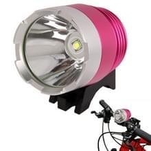 CREE XM-L T6 3 standen 1200LM Fietslamp en hoofdlamp