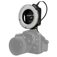 Aputure AHL-HN100 Amaran Halo LED Ring Flitser voor Nikon