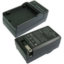 digitale camera batterij / accu laadr voor olympus blm1