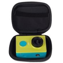 draagbare Camera Bag voor Xiaomi Yi / SJCAM SJ6000 / SJ5000 / SJ4000
