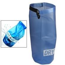 nut buiten droge waterdicht tas