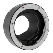 Viltrox Canon EF naar Canon EF M Mount Adapter