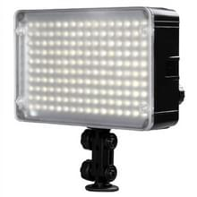 Amaran 160 LED professionele fotografie LED lamp (AL-H160)