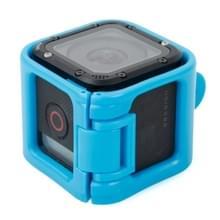 TMC Low-profile Frame Mount voor GoPro HERO4 Session(blauw)
