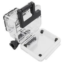 Onderwater Behuizing Waterdicht beschermings hoes / case voor SJ4000