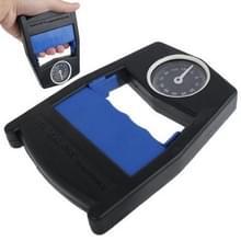 Hand Kracht Meter Grip Dynamometer (0-130kg)