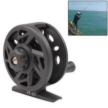 IT60 Fishing Reels en spoelen