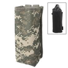 Kettle Bag  Military Waterdicht High Density Strong Nylon Kettle Waist Bag