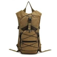 BULANG Multi functie Outdoor Sholder Military Backpack / Outdoor Supplies Military Fans Mountaineering Equipment