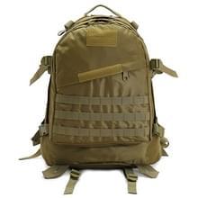 3D veld buiten Molle militaire tactische rugzak rugzak Camping wandelen tas