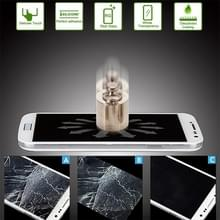 0.3mm explosieveilige getemperd glas Film voor Galaxy Note III / N9000