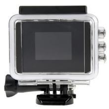 SJCAM SJ5000 Novatek Full HD 1080P 2.0 inch LCD scherm sport Camcorder Camera met waterdicht geval 14.0 Mega CMOS Sensor 30m Waterproof(Gold)