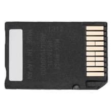 4Gb memory stick pro duo-kaarten (100% echte capaciteit)