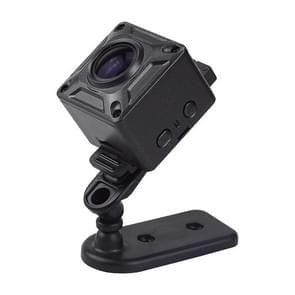 X2 HD 1080P 180 Degree Wide Angle 6-layer Glass Lens Infrared Night Vision Sports DV  Support TF Card (Max 128GB)