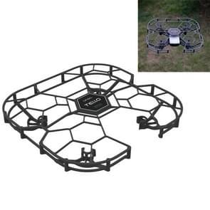 Vierkante beschermende cover drone accessoires voor DJI TELLO