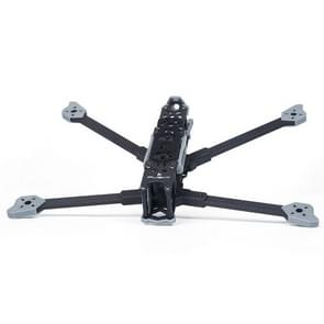 iFlight TITAN DC7 333mm 7inch HD Freestyle Frame met 6mm arm compatibel compatibel met DJI Air unit / 7inch Propeller voor FPV Freestyle Drone