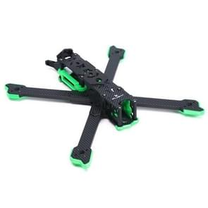 iFlight TITAN XL5 250mm 5inch HD FPV Freestyle Frame met 6mm Arm Compatible XING 2208 voor FPV Freestyle Drone Part