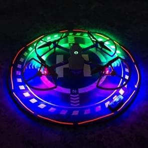 Sunnylife M2-KC319 Propeller bewakers met Landing Gears & LED licht voor DJI Mavic 2 Pro / Zoom