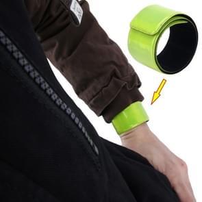 Anti zwierf armband