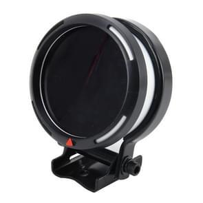 Defi-link Meter DC12V 2 5-inch 60mm universele Auto Meter Gauge Tachometer Turbo Boost Gauge Auto Gauge Racing auto Meter