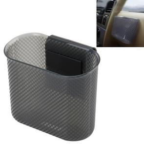 3R auto Auto siliconen draagtas organisator opslag Vent Hanger vak Sticker voor telefoon munt sleutel en andere kleine Items(Small Size)