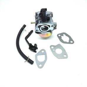 Carburateur Carb Kit met pakking 16100-ZH8-W61 voor Honda GX160 5.5HP / GX200 6.5HP Generator motor