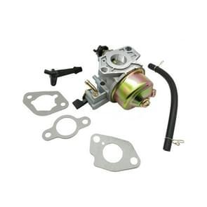 Carburateur Carb Kit met pakking 16100-ZE2-W71 / 16100-ZH9-820 voor Honda Gx240 Gx270 8hp 9hp Generator Engine