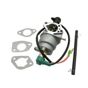 0 54 L carburateur Carb met pakking 16100-Z5R-743 / 16100-Z5L-F11 voor Honda GX390 13HP Chinese 188F Generator Engine