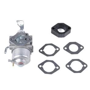 Carburateur carb Kit met pakking 715668/715443/715121 voor Briggs & Stratton
