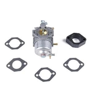 Carburateur carb Kit met pakking 715671/715505/715318 voor Briggs & Stratton