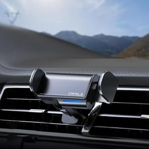 CAFELE Auto Automatische Sensing Mobile Phone Bracket Holder  Air Outlet Versie