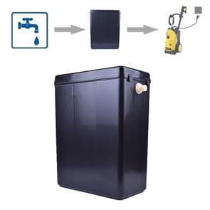 HBJX Auto mechanische filter constante watertank drukmachine apparatuur
