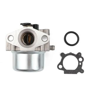 Carburateur carb Kit met pakking 799866 voor Briggs & Stratton