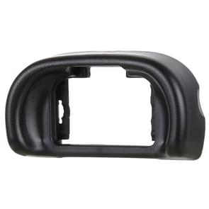 FDA-EP11 oculair Eyecup voor Sony A7 / A7R / A7S / A7M2
