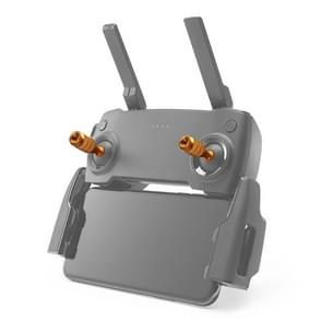 STARTRC 1106055 drone afstandsbediening intrekbare aanpassing aluminiumlegering Rocker voor DJI Mavic 2 Pro/Air/mini