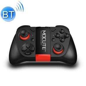 MOCUTE 050 Bluetooth Gaming Controller Grip Game Pad  voor iPhone  Galaxy  Huawei  Xiaomi  HTC en andere Smartphones