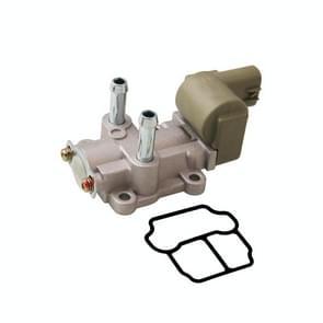 Auto Modificatie IAC Idle Air Control Valve 16022-P2E-A51 voor Honda Civic 1996-2000
