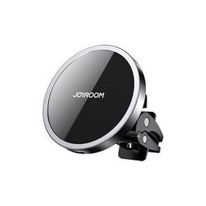 JOYROOM JR-ZS240 15W Max Auto Magnetische Draadloze Laadhouder