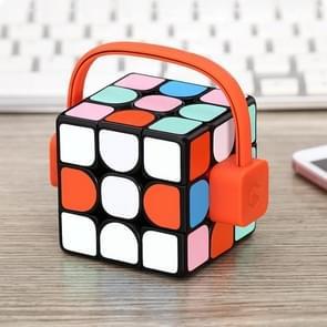 Originele Xiaomi Giiker Supercube iS3 App synchronisatie Six-axis Sensing identificatie intellectuele speelgoed