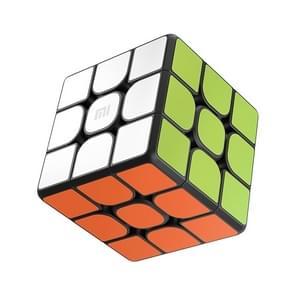 Xiaomi Mijia Derde-order Intelligent Cube