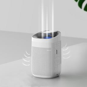 MOMAX AP1S 45W Smart IoT Activated Carbon Air Purification Onbevochtiger  Water Tank Capacity: 1L