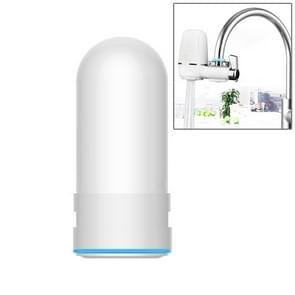 Generaal keramische Filter 7 niveaus filteren leidingwater reinigers waterfilters