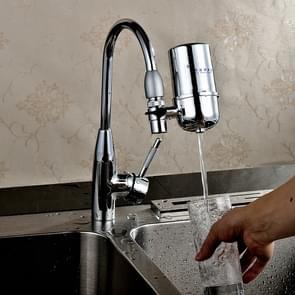 HONG WO keuken waterzuiveraar Filter kraan Water