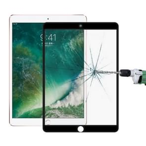 9H 10D Explosieveilig Tempered glas Film voor iPad Pro 10.5 inch