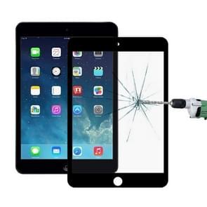 9H 11D Explosieveilig Tempered glas Film voor iPad Mini 3 & 2 7 9 inch (zwart)